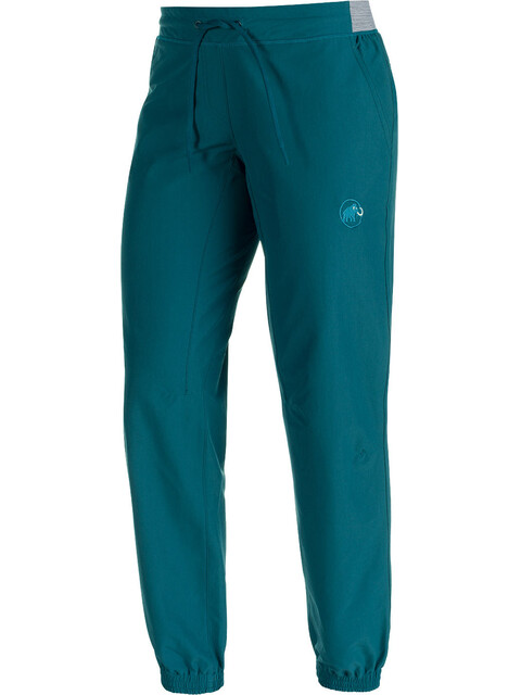 Mammut W's Get Away Pant orion